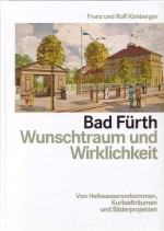 10 Bad Fuerth 2